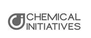 Chemical Initiatives